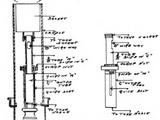 M. J. Grady Fixture Manufacturing Company
