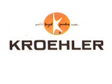 Kroehler Manufacturing Company