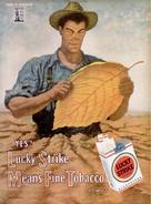 Luckystrike7