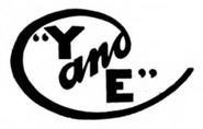 Yawmanlogo