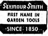 Seymour Smith & Son, Inc.