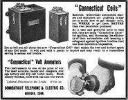 Connecticuttelephone