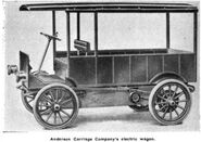 Andersoncarriage4
