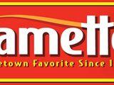 Creamette Company