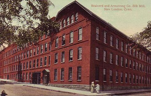 Brainerd Armstrong Co. Silk Mill.jpg