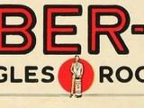 Ruberoid Company