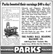 Parksballbearing6