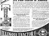Illinois Tractor Company