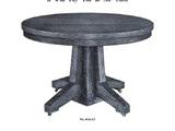 Joerns Brothers Furniture Company