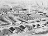 Birmingham Stove & Range Company