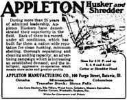 Appletonmfg