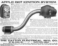 Daytonelectrical3