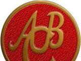 A. B. C. Motor Vehicle Manufacturing Company