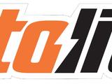 Electric Auto-Lite Company