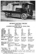 Detroitelectric2