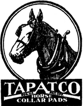 Tapatco.PNG