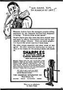 Sharples3