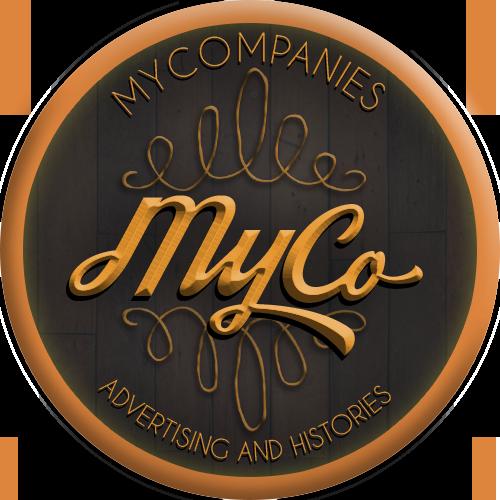 MyCompanies Wiki