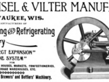 Vilter Manufacturing Company