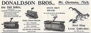 1897-donaldson-brothers-field-roller 1 c1589bbb94669a39c85680341b5dac90
