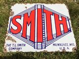 T. L. Smith Company