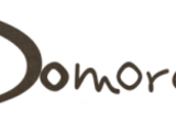 Domore Chair Company