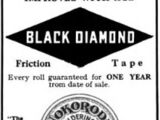 M. W. Dunton Company