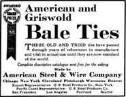 Americansteelwire2