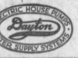 Dayton Pump & Manufacturing Company