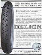 Deliontire2