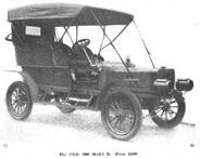 Glide1906