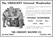 Crescentmachine7