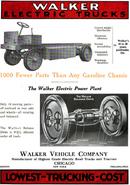 Walkervehicle5