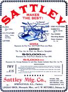 Sattley