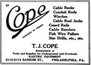 Tjcope2