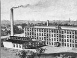 Skinner Chuck Company
