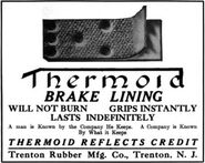 Thermoid2
