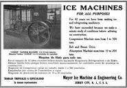 Mayericemach2