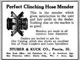 Stuber & Kuck Company