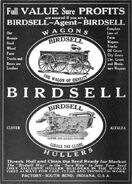 Birdsell3