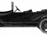 Crow-Elkhart Motor Company