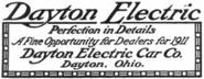 Daytonelectric