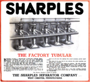Sharples44