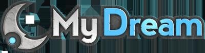 MyDream Logo.png