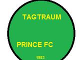 Tagtraum Prince FC