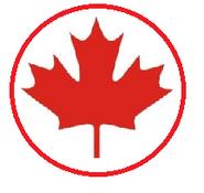 Maple Leaf FC Crest