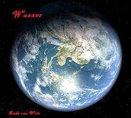 Earth-3d-space-tour-big Wasser