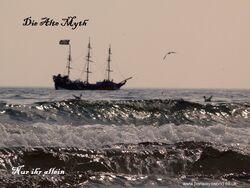 Scarborough-Pirate-Ship.jpg