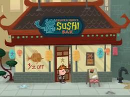 Samurai Quan's Sushi Bar.png