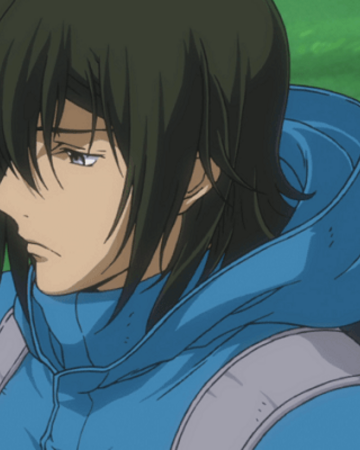 Deku Shida | Boku no Hero Academia Wiki | Fandom